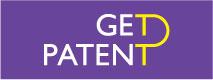 GetPatent - услуги, оказываемые в области интеллектуальной собственности.